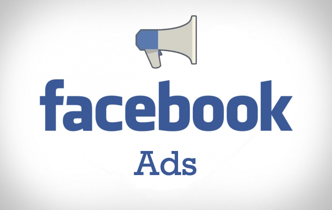 5 Tips para un marketing efectivo en Facebook