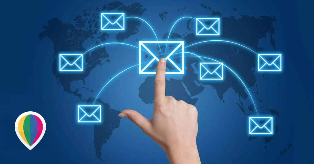 11 Errores en email marketing